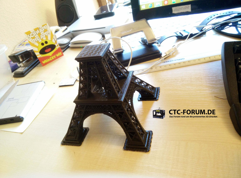 Ctc Bitzer Software | BITZER Software